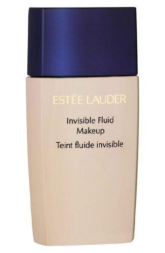 Estee Lauder Face Care 1 Oz Invisible Fluid Makeup - # 4Wn1 For Women by manufacturer