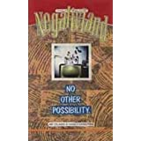 No Other Possibility