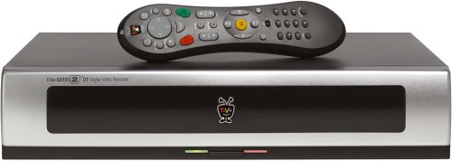 tivo-tcd649080-series-2-80-hour-dual-tuner-digital-video-recorder-2008-model
