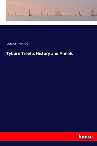 Download Tyburn TreeIts History and Annals pdf