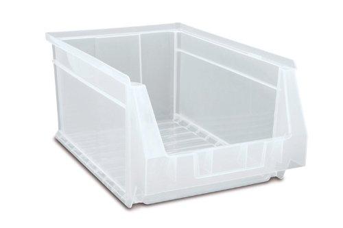 Tayg 55 ein tiroir-transparente 55 transparente