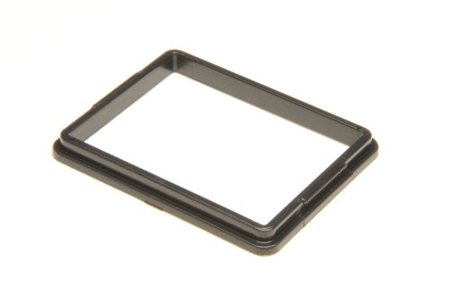 Zacuto Z-FRM Z-Finder Mounting - Frame Finder