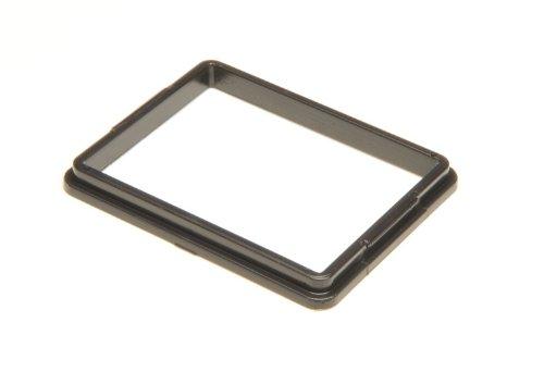 Zacuto Z-FRM Z-Finder Mounting Frame