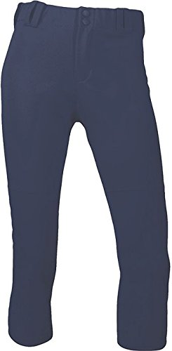 Intensity Women's Pick Off Softball Pant from Intensity