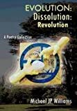 Evolution, Michael Jp Williams, 1462027504