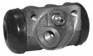 Raybestos WC14493 Professional Grade Drum Brake Wheel Cylinder