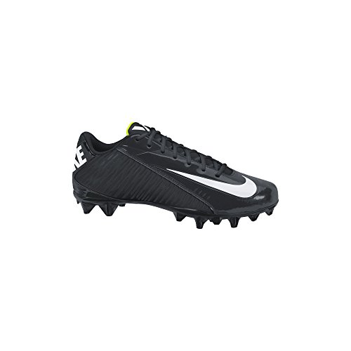 Nike Vapor Carbon Elite TD Mens Football Cleats – DiZiSports Store