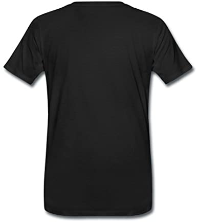 Je Ronfle Pas Tracteur T-Shirt Premium Homme