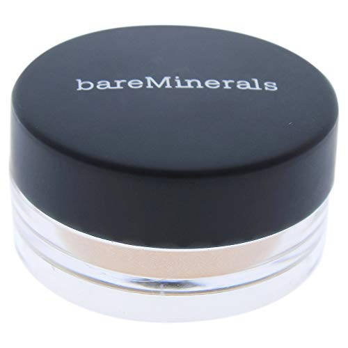 bareMinerals All-Over Face Color Powder Pure Radiance for Women, 0.02 Ounce