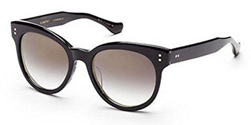 62919f6b8378 Image Unavailable. Image not available for. Colour  Dita Sunglasses Sunspot  22028A