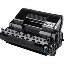 AIM Compatible Replacement - Konica Minolta Compatible PagePro 5650EN Toner Cartridge (19000 Page Yield) (A0FP011) - Generic (Laser Printer 5650en)