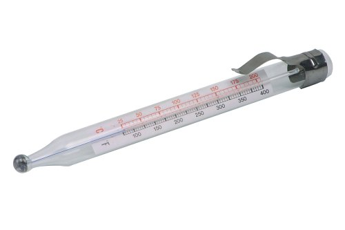 Dexam Jam thermometer 17840301 kitchen accessories