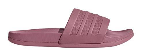 A Chaussures 000 Comfort Adilette De Femme A Adidas gr Tr Piscine Plage amp; gr Multicolore wvUq656