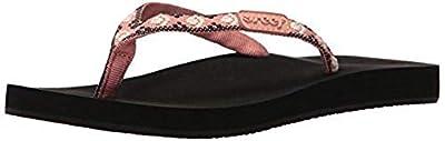 REEF Women's Ginger Sandal