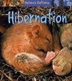 Hibernation, Anita Ganeri, 141091318X
