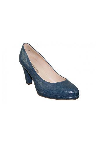 Para Kaiser Mujer De Peter Zapatos Vestir q7wp8zx