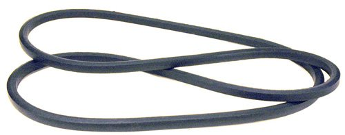 Rotary Replacement Belt For Toro 25-6430 Made to FSP Specs