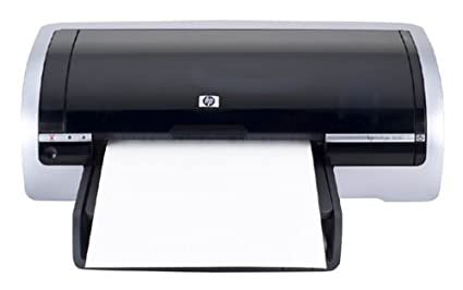 HP DESKJET 5652 PRINTER TREIBER WINDOWS XP