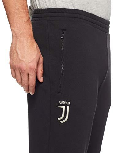 Black Juventus Adidas Pantalon Noir Culture xwZxYR4q