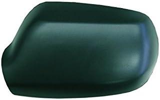 /14757/coperture Specchietto Cromato 4/pezzi Carparts-Online GmbH 22314/