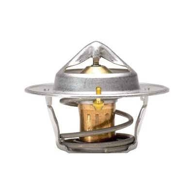 Stant 13958 Thermostat - 180 Degrees Fahrenheit: Automotive