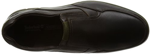 Timberland Earth Keepers bradst Chaume Slip On Pantoufles Chaussures basses homme