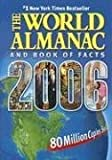 The World Almanac and Book of Facts 2006, Ken Park, 0886879655