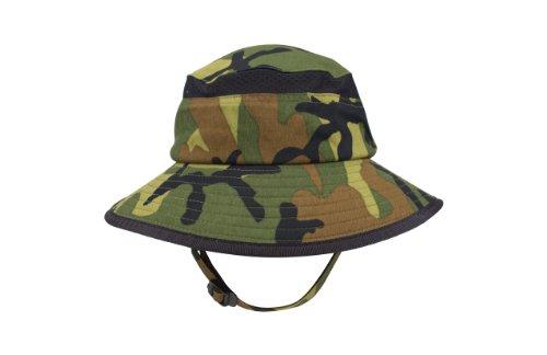 5b08d2b8975 ... Sunday Afternoons Kids  Fun N Sun Bucket Hat