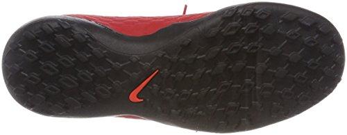 Nike JR hypervenomx Phelon 3DF TF