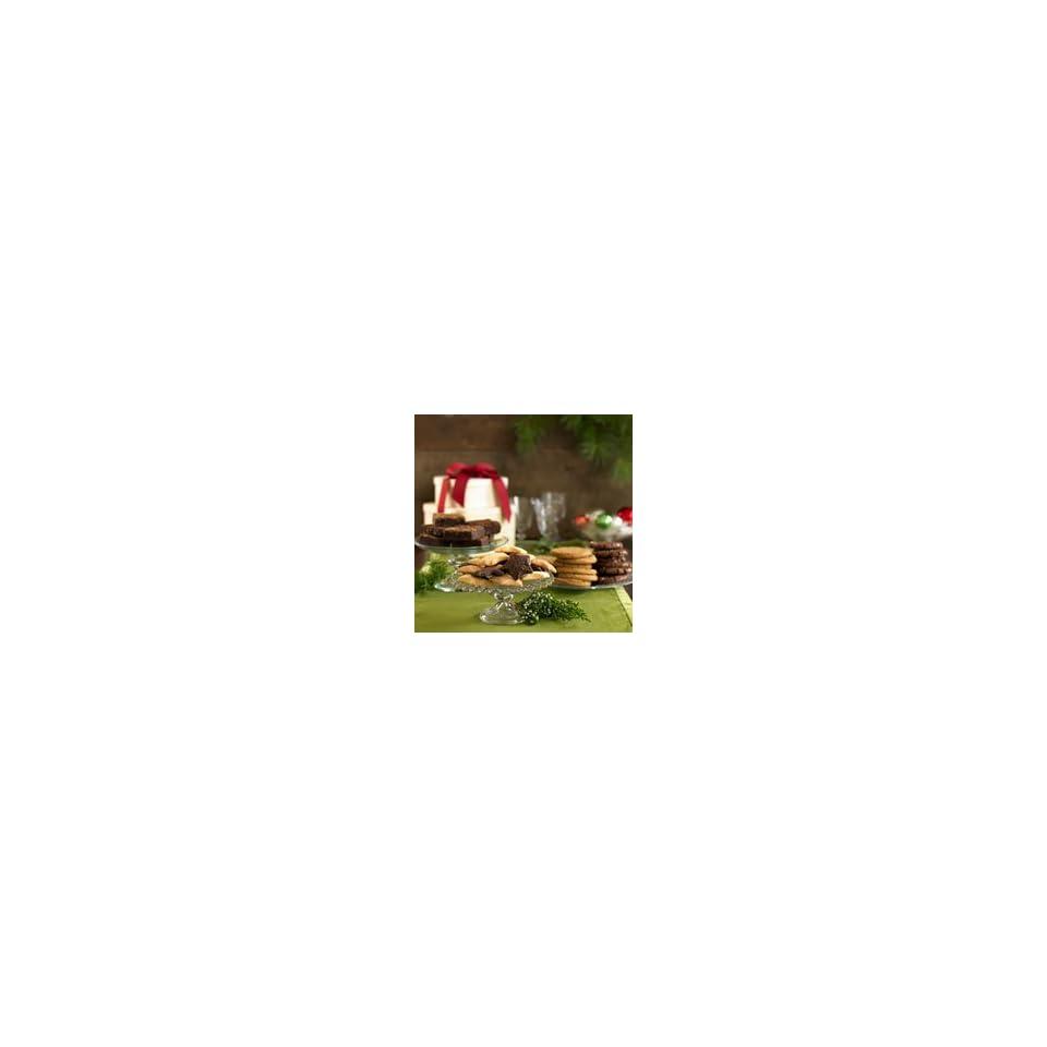 Santas Sleigh Ride Classic Gift Collection