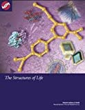 The Structures of Life 9780756723613