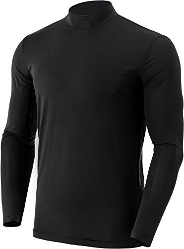 Most bought Mens Running Shirts