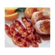 Farmland Fully Cooked Bacon, 150 Slice -- 2 per case. by Farmland