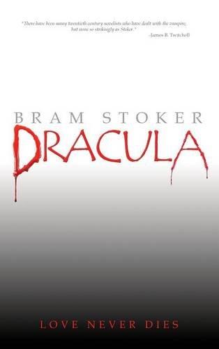 Dracula Bram Stoker