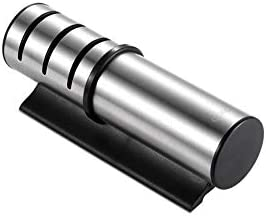 JMWJD シャープ機器、ホーム多機能シャープ機器、高品質のステンレス鋼の材料で作られたが、Aギフト(銀)として使用することができます (色 : 銀)