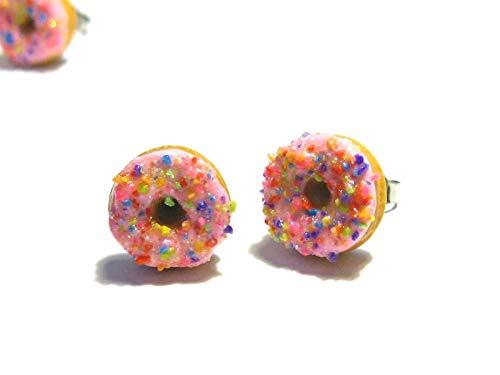10 best sprinkles earrings
