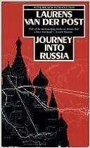 Book Journey into Russia by Laurens Van Der Post (1984-09-03)