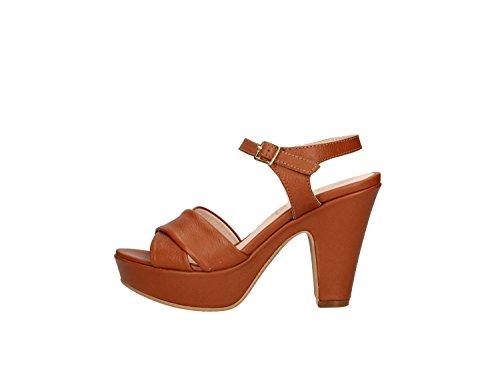 B Mbss18 462 Sandale Martina Martina Cuir Femme c8 B tEq4S4FwH