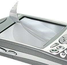 Sony Ericsson K610i–Protector de pantalla Pantalla Kit