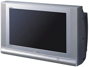 Samsung WS de 32 a116 V 16: 9 Formato 100 Hertz televisor: Amazon.es: Electrónica