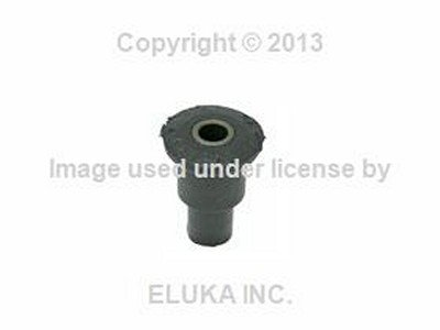 2 X BMW Genuine Bushing for Alternator Mounting Bracket for 318i 318is 318i 318is