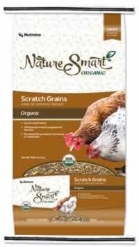 nutrena-nature-smart-organic-scratch-grains-35-pounds