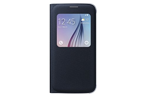 Samsung S View Flip Cover Galaxy