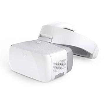 Купить glasses к вош в кисловодск защита камеры синяя для беспилотника mavic air