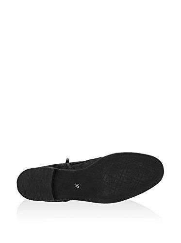 Giorgio Picino Zapatos de cordones  Negro EU 40