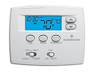 digital thermostat for campers - 4