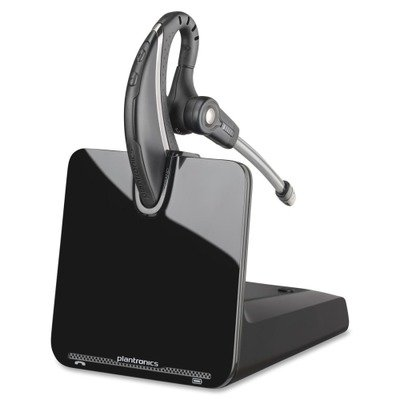 plncs530hl10-plantronics-cs530-hl10-monaural-over-the-ear-wireless-headset