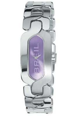 Breil Babylon Womens Watch