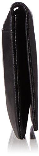 900 Noir Noir Noir Pochettes Femme 11 Beverly Hills BREE aq6Z71n