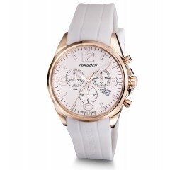 Torgoen T11302 Women's Pilot Watch